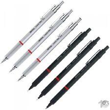 rotring Feinminen-Stift Druck-Bleistift rapid-pro versch. Modelle zur Auswahl