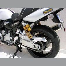 Garde Boue Lèche roue arrière ERMAX YAMAHA XJR 1300 / SP 1999/2015