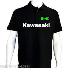 POLO KAWASAKI