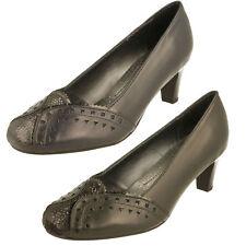 mujer Padders Zapatos de salón - JANET