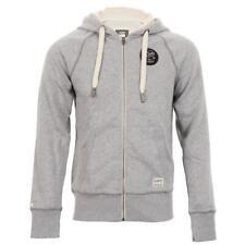 G-Star Javelin Hoody Grey 100% Authentic