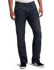 Levi's Men's 505 Regular Fit Jean Range
