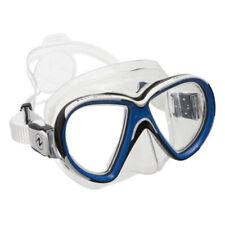 Aqua Lung Reveal X2 Dive Mask