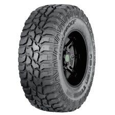 265/70R17 E 121/118Q Nokian Rockproof Tires