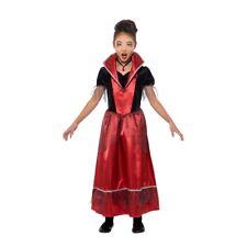cotume Princesse Vampire Halloween fille VAMPIRE costume déguisement