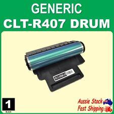 CLT-407S Toner CLTR407 drum for CLP320n CLP325 CLP320N CLP325W CLX3185FW