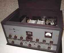 Huge Manual E. F. Johnson 2-Way Radio Service Manual Cd