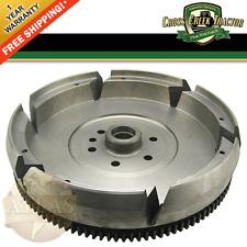 740681M91 NEW Flywheel for 12 Inch Clutch fits Massey Ferguson 231 240 250 263+
