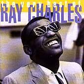 Ray Charles - Very Best of [Rhino] (2000)