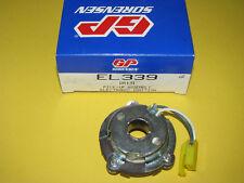GP Sorensen EL339 Distributor Ignition Pickup