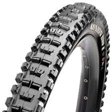 Maxxis Neumáticos para bicicleta Minion DHR II WT 3c Maxxterra exo