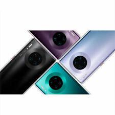 "Huawei Mate 30 6.62"" 128GB 6GB 40+8+16MP Laser Focus Kirin990 4200mAh By FedEx"
