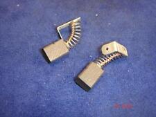 Ryobi Carbon Brushes E3910 E4000I PD191VR PD1956V E3900 E3900A E3900I E3910I 319