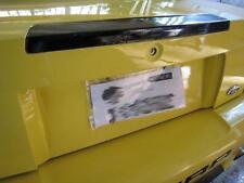 99-04 Mustang 3rd Brake Light Vinyl Tint GT/V6 1999/2000/2001/2002/2003/2004
