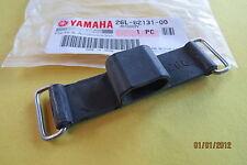 Yamaha Battery Strap Band Latch OEM Chappy LB50 LB80 LB 50 80 TZ750 XV500 Virago