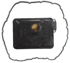 Auto Trans Filter Kit PTC F-341