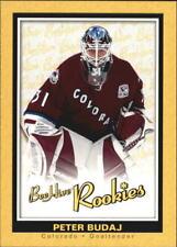 2005-06 Beehive Hockey #1-250 - Your Choice - *GOTBASEBALLCARDS
