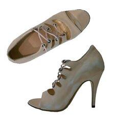 Vivienne Westwood laced shoes