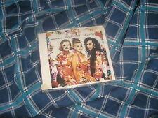 CD POP Army of lovers Ride the Bullet MCD ultrapop