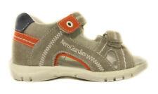 Nero Giardini Junior p523600m sandaletti bimbo baby sandals
