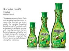 Natural Mix Ayurveda Herbal Hair Oil Kumarika Herbs For All Types of Hair