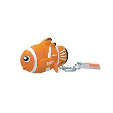 CLE USB 8 GO RAPIDE EMTEC POISSON NEMO / clown fish 8 gb key usb drive clef