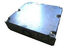 AUDI Tuner TV DVB-T Hybrid 4E0919129D MMI 2G A6 4F 04/08 A8 4E 03/08 Q7 4L 06/08