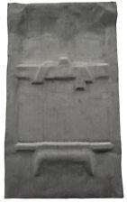 2005-2009 Chevrolet Equinox Cutpile Carpet Passenger Area