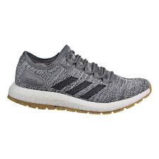 Adidas Pureboost All Terrain Men's Running Shoes Cloud White/Black/Grey s80783