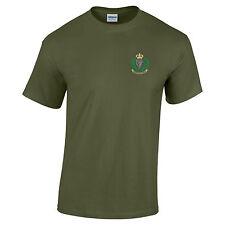 London Irish Rifles Camiseta