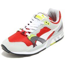 5008I sneakers uomo PUMA trinomic scarpe shoes men