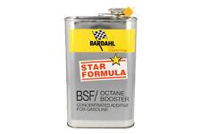 BARDAHL BSF OB Octane Booster additif spécial Formule concentrée Octane essence