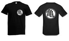 Herren T-Shirt  Son Goku I Sprüche I Fun I Lustig bis 5XL