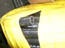 Dieselschlauch  Ölschlauch Gummi, Meterware