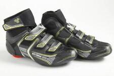 Vittoria Arctica GoreTex MTB Winter Cycling Shoes