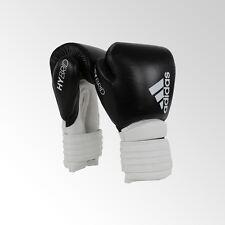 Hybrid 300, adidas Boxhandschuhe, mit Klettverschl., Boxen, Kickboxen, Muay Thai