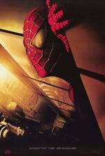 63242 SPIDER-MAN - TEASER Wall Print Poster CA
