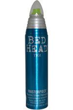 TIGI BED HEAD  MASTERPIECE SPRAY 9.5 OZ