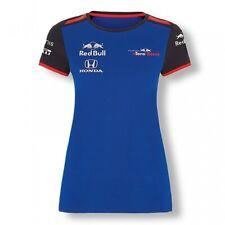 Scuderia Toro Rosso Ladies Team Tee