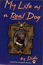 Labrador Retriever, My Life as a Real Dog, by Dido 1995