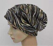 548a581ab alpaca hats | eBay