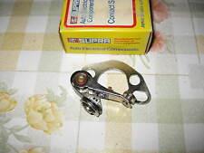 neu zündung kontaktstellen-passend für: mazda 1000 1300 808 818 616 (1970-73)