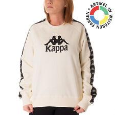 Kappa Tagara Sweatpulli Femmes Pull 33733