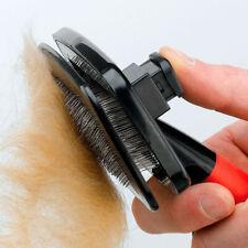 Dog and Cat brush - Ferplast