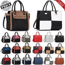 Ladies Fashion Bags Celebrity Tote Bag Designer Handbag Women's Quality Shoulder