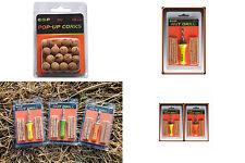ESP Nut Drill Cork Stick Cork Ball - Complete Range Available