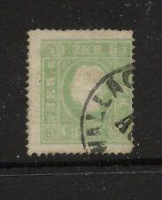 Austria  8  used   catalog $180.00