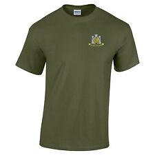 Exeter University Officer Training Corps T-Shirt