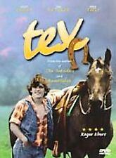 Tex (DVD, 1999) Anchor Bay