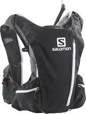 Salomon Advanced Skin 12 Set